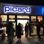 冷凍食品専門店『ピカール』日本の店舗一覧!通販や味の評判も気になる!