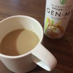 ライスミルクの栄養と効能!まずいと評判?味の感想!甘酒との違いは?