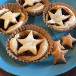 ハリーポッター風!ミンスパイの伝統的な食べ方や超簡単な作り方レシピを紹介!