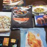 ピカール冷凍食品(青山本店)公式通販で購入レポ!おすすめ7品と感想