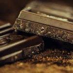 楠田絵里子のチョコレート本の評判は?マツコにおすすめしたチョコが話題に!