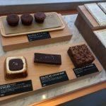 ダンデライオンチョコレート鎌倉店の場所や口コミは?限定モーニングメニューも!