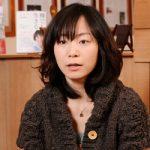 山口絵理子(マザーハウス代表)結婚は?才能は父親譲り?ブログや本も気になる!