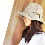 秋の運動会でママにおすすめ帽子(プチプラ)は?ベスト5紹介!