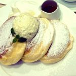 「幸せのパンケーキ」横浜中華街店のメニューやアクセス!混雑状況や予約は?