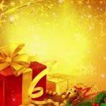40代旦那が喜ぶクリスマスプレゼント!低予算でオシャレなアイテムを紹介