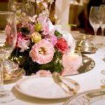 40代女性・親族の結婚式での服装!おすすめファッション4選