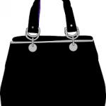 40代女性・転職の面接用バッグ!おすすめカバン8選