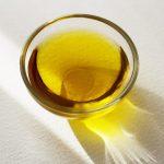 お歳暮おすすめの高級油!オリーブオイルや菜種油など5選