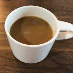 ディカフェで美味しいのは?カフェインレスコーヒーおすすめ5選!