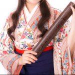小学校卒業式・袴レンタルするなら?おすすめ通販店5選