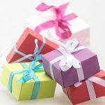 低学年の小学生女子おすすめプレゼント!文具など10選
