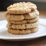 おしゃれな缶入り高級クッキー10選!ギフトに人気の焼き菓子