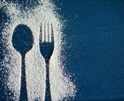 安全 砂糖の代わり 人工甘味料 エリスリトール